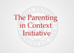 Parenting in Context