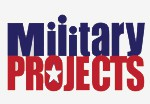 news-militarylogo-gry-feature